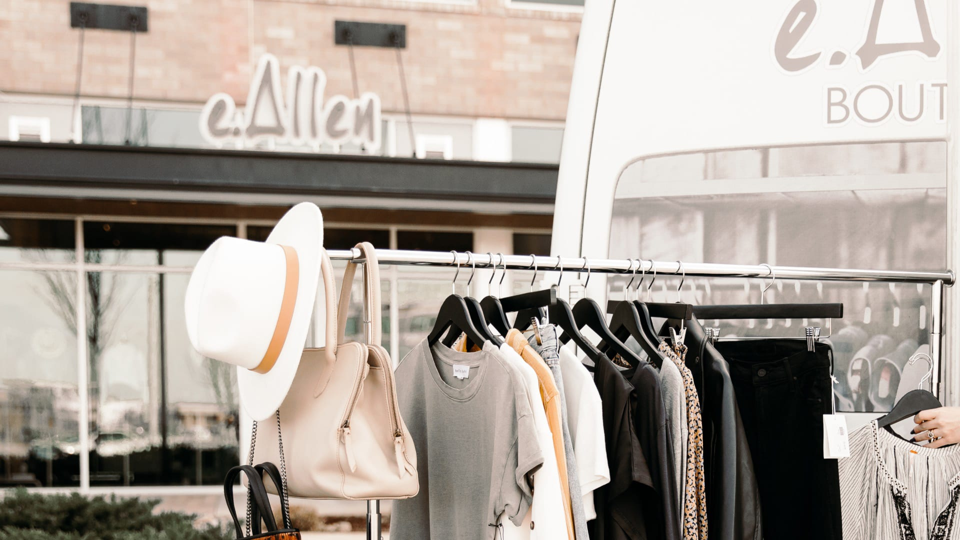 blog featured image 1920×1080 1 - e.Allen Boutique