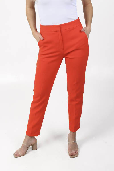 Adisa Sundae Trouser French Connection e.Allen Nashville Murfreesboro franklin