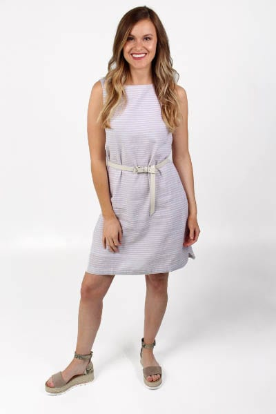 Alina Dress e.allen Nashville murfreesboro Franklin