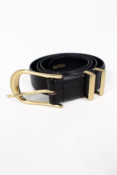 The Inga Belt Sancia e.allen Nashville Murfreesboro Franklin