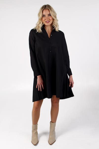 True Dress in Black, Sundays, e.Allen, Nashville, Franklin, Murfreesboro