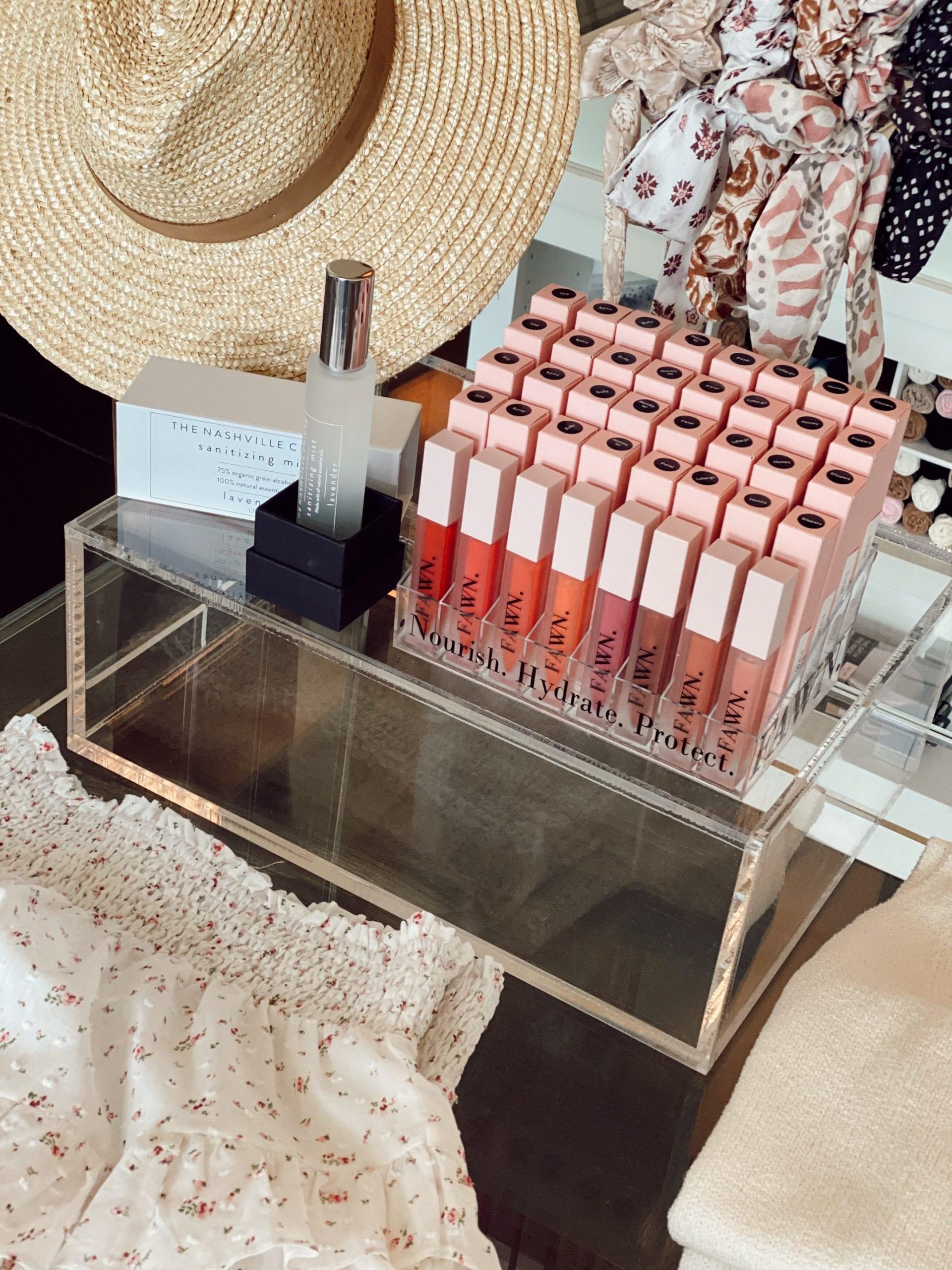 beauty scaled - e.Allen Boutique
