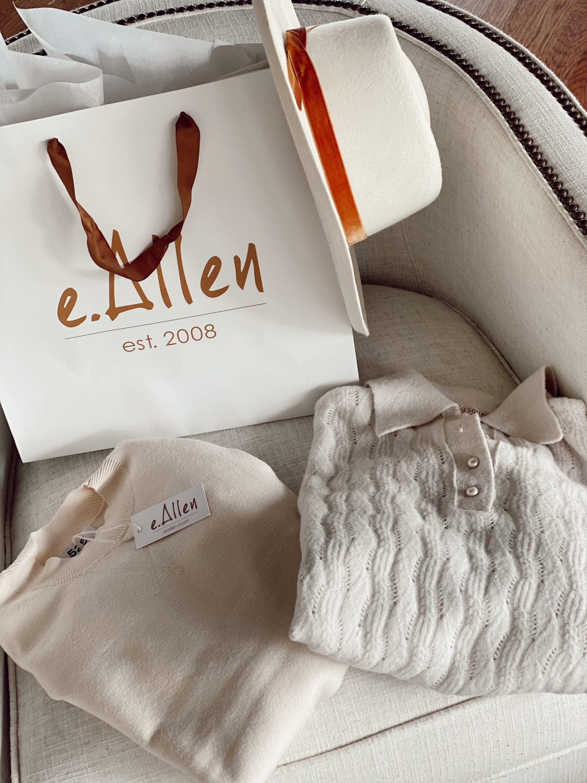 image0 3 scaled - e.Allen Boutique