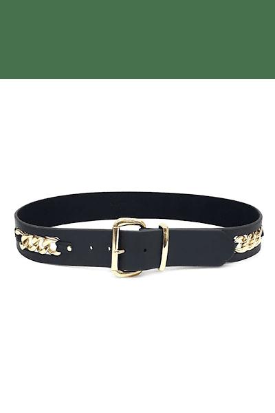 Toro in Black/Gold, B-Low the Belt, e.Allen, nashville, Franklin, Murfreesboro