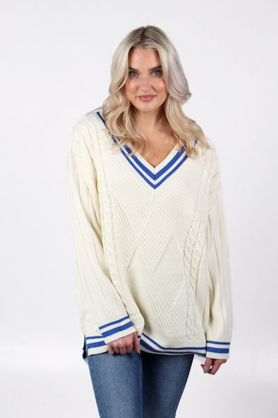 Belmont Sweater, Kerisma, e.Allen, Nashville, Franklin, Murfreesboro