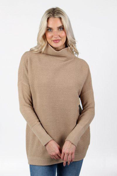 Everyday Sweater, e.Allen, Nashville, franklin, Murfreesboro